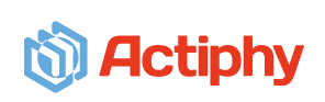 Actiphy